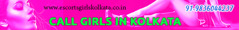 "Call Girls in Kolkata"" alt=""Call Girls in Kolkata"