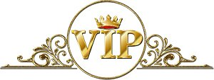 VIP ADS