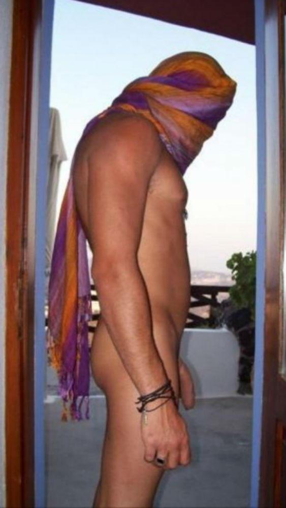 γκέι πορνό αστέρι με μεγάλο πουλί