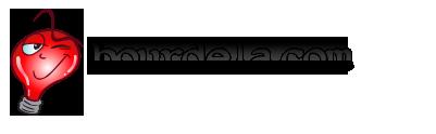 bourdela.com