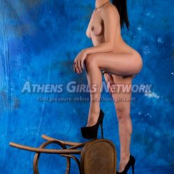Ελληνίδα Για Όλα - Εικόνα5