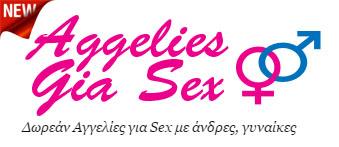 sex masaz escort girls video