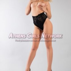 Sandra Ελληνίδα - Εικόνα3