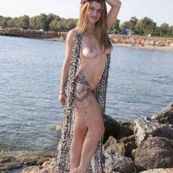 SEXY GIRL ΓΙΑ ΓΑΜΗΣΙ βαλερυ