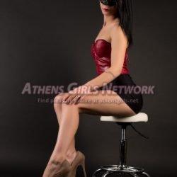 Mirella Ελληνίδα - Εικόνα4