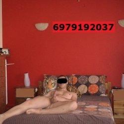 DSC0188023