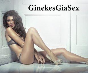 GinekesGiaSex