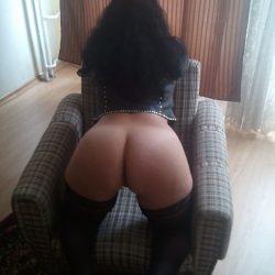 4647380_95541955_big