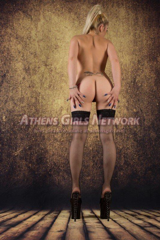 AthensGirlsNetwork_Dalia_1