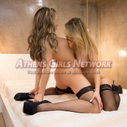 AthensGirlsNetwork_Nadia_Nataly_9