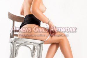 AthensGirlsNetwork_Vicky_1