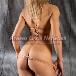 AthensGirlsNetwork_Valeria_2