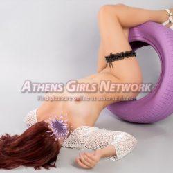 AthensGirlsNetwork_Clara_7