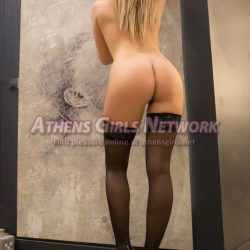 AthensGirlsNetwork_Nataly_1