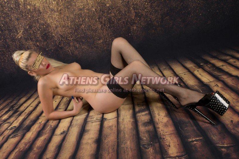AthensGirlsNetwork_Dalia_8