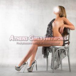AthensGirlsNetwork_Arina_9