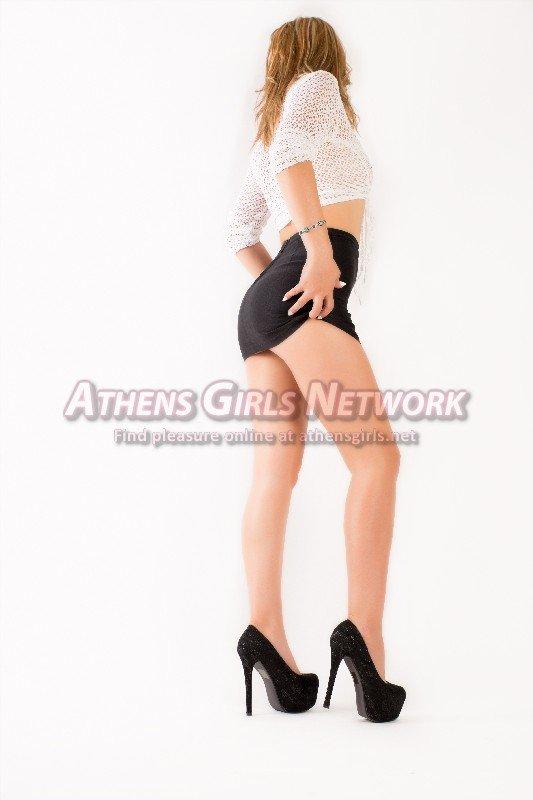 AthensGirlsNetwork_Vicky_3