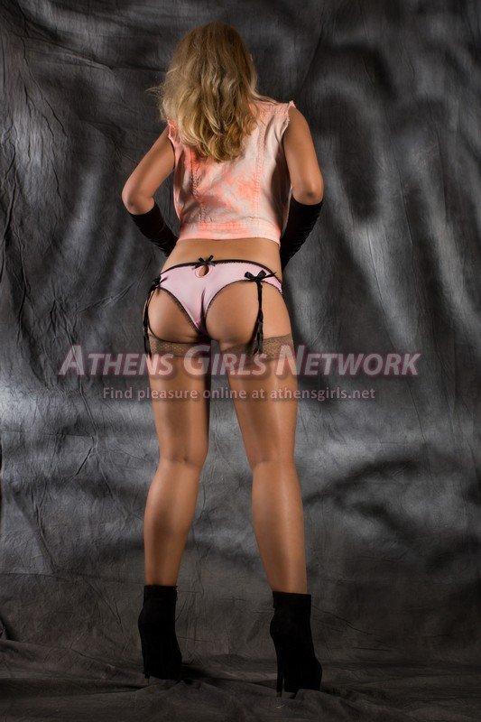 AthensGirlsNetwork_Olga_2