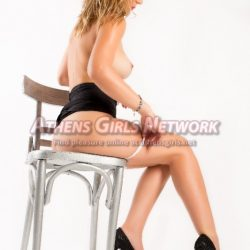 GreeceEscorts_Vicky_1