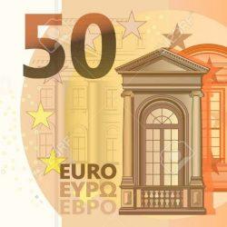 75984800-new-50-euros-bill