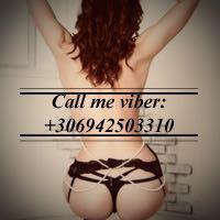 IMG-bf259103451495c1215025a63e7d3d63-V