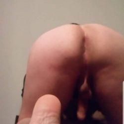 XXX πραγματικό γαμημένο βίντεο
