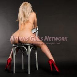AthensGirlsNetwork_Anna_8
