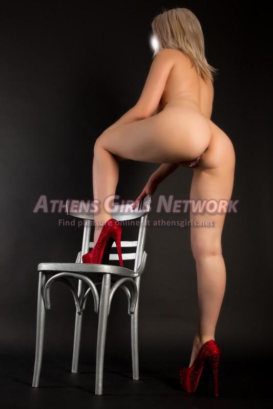 AthensGirlsNetwork_Anna_2
