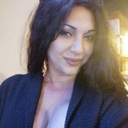 ελεύθερα σέξι τραβεστί πορνό BBW γυναικείος οργασμός πορνό