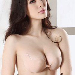 www.xristina.info
