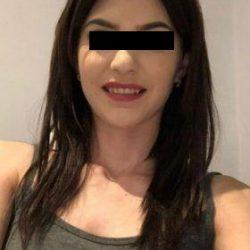 www.amalia.top