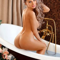 EVA RUSSIAN HOT VIP ESCORT  6