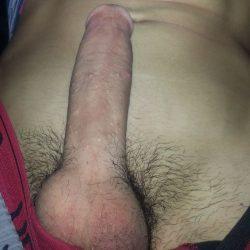 Γιονγκ γκέι πορνό