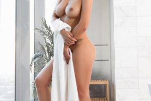 12ESCORTS CALL GIRL ATHENS GREECE LINDA-0