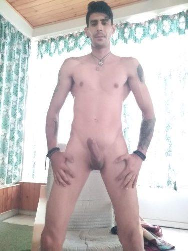 αγαπώ BBW πορνό