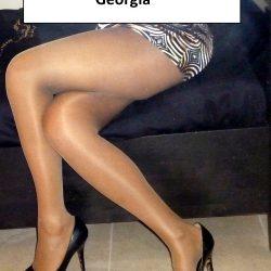 www.gewrgia.top
