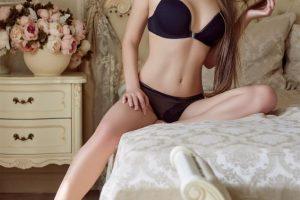 INTERNATIONAL SEX MODEL ATHENS ESCORT RINA GDE 4