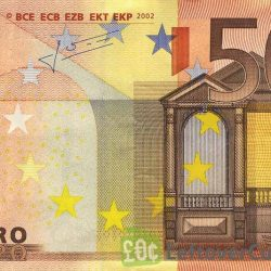 50-euros-banknote-first-series-reverse-1