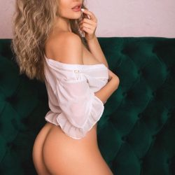VIOLA SEXY RUSSIAN ESCORT IN ATHENS 2
