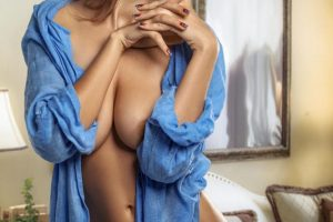 ATHENS ESCORTS TOP ALISA 1