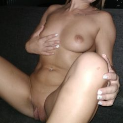 Teen Amateur Escort
