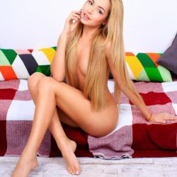 ARINA YOUNG SEXY ATHENS ESCORT 1