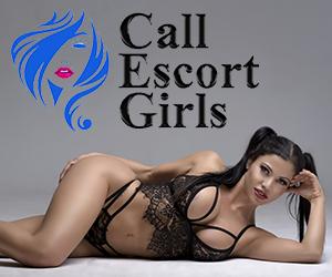 CallEscortGirls