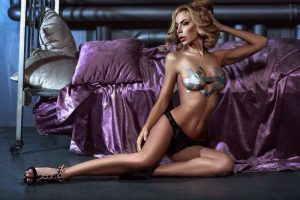 ANASTASIA RUSSIAN ATHENS HOT ESCORT 2