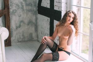 ATHENS BEAUTY TOP ESCORT LIONA 2