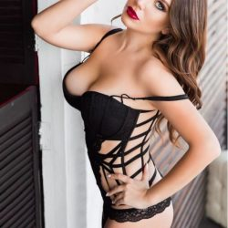 ESCORTS ATHENS CALL GIRL GREECE DARINA-1