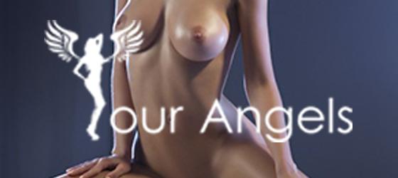 YourAngels